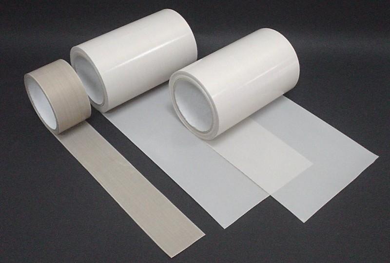 Ptfe Glass Cloth